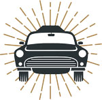 Logo-ASR-voiture_150