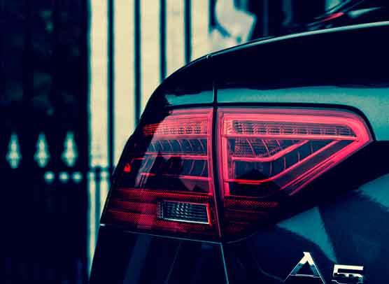 auto-ecole-permis-voiture-code-conduite-recuperation-points-stage-lunel (1)
