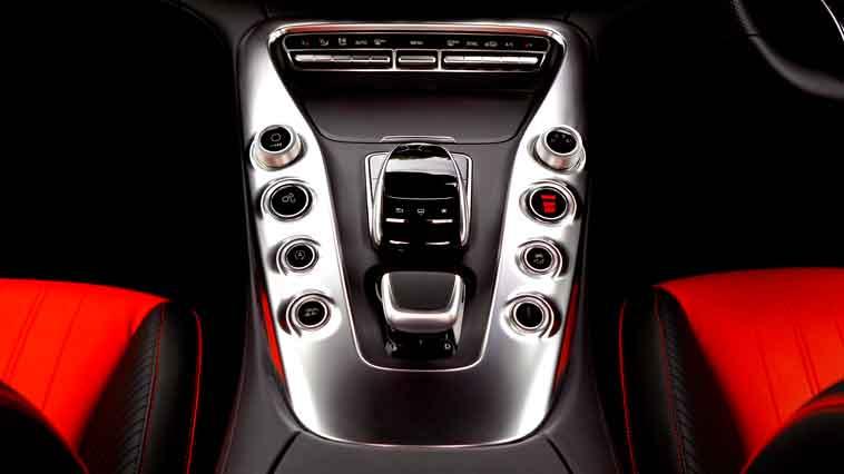 auto-ecole-permis-voiture-code-conduite-recuperation-points-stage-lunel (3)