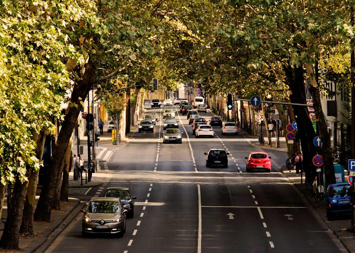 slide_auto-ecole-permis-voiture-code-conduite-recuperation-points-stage-lunel (5)