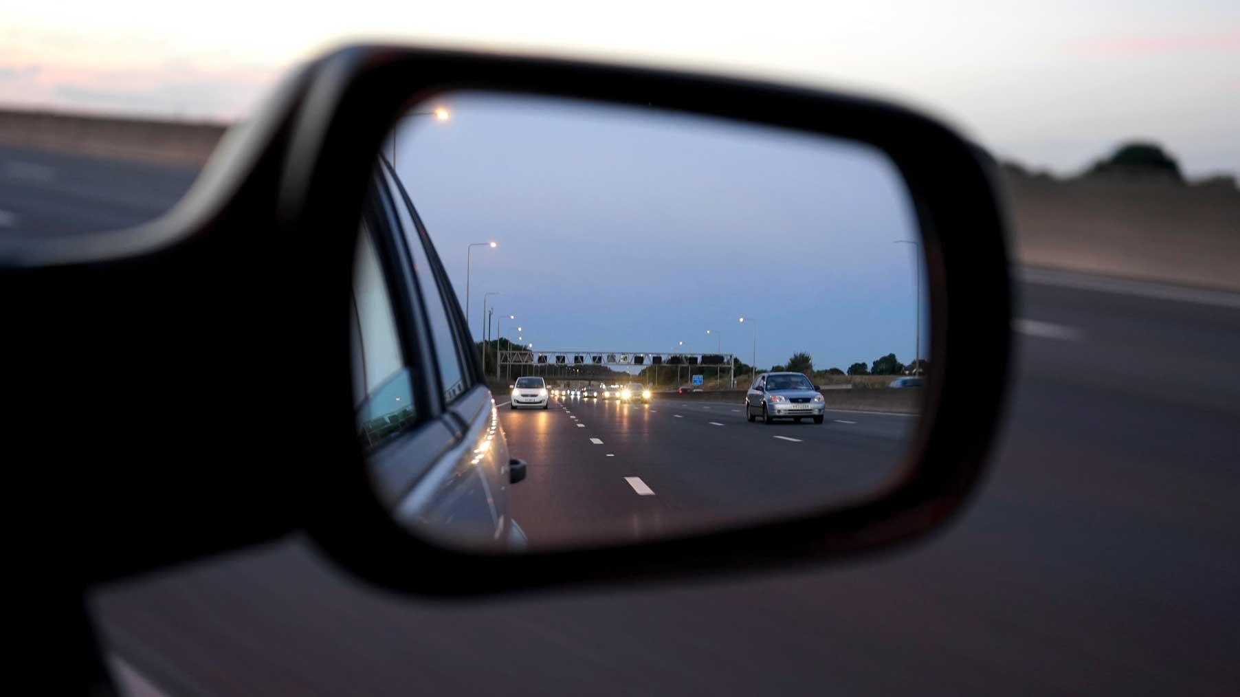 slide_auto-ecole-permis-voiture-code-conduite-recuperation-points-stage-lunel11