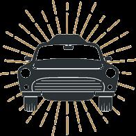 Logo-ASR-voiture_200